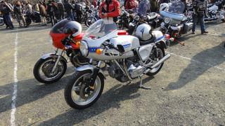 Ducati750